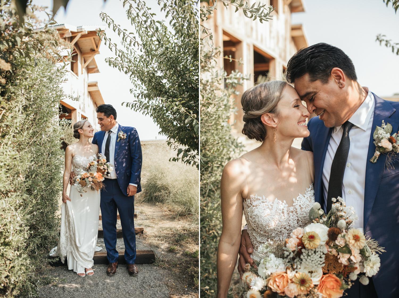 full-belly-farm-wedding-guinda-photography.jpg