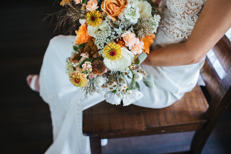 farm-to-table-wedding-full-belly-6.jpg