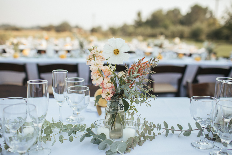 farm-to-table-wedding-full-belly-7.jpg