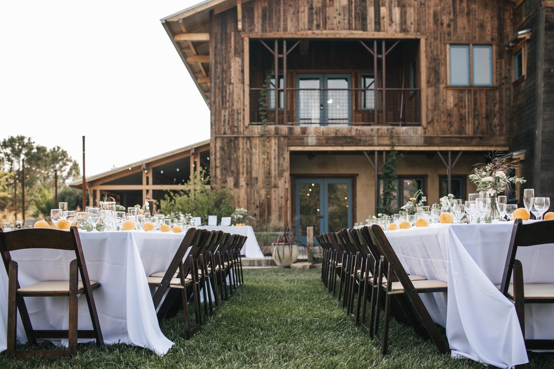 farm-to-table-wedding-full-belly-8.jpg