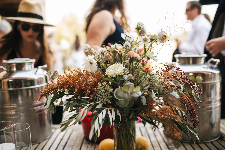 farm-to-table-wedding-full-belly-9.jpg