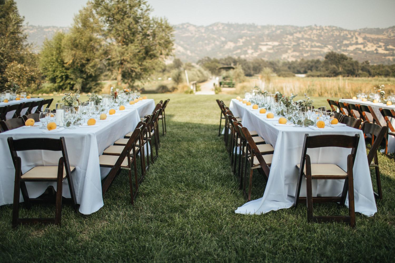 full-belly-farm-to-table-wedding-1.jpg