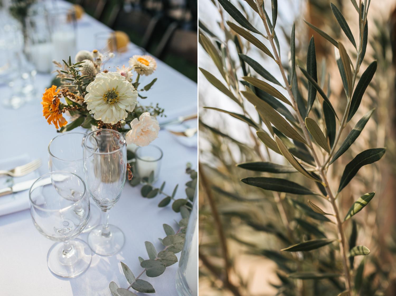 full-belly-farm-wedding-flowers.jpg
