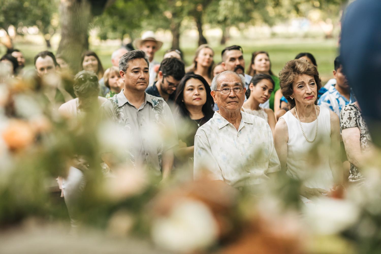 full-belly-farm-wedding-pecan-grove-2.jpg