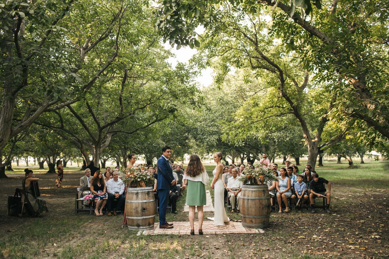 full-belly-farm-wedding-pecan-grove-3.jpg