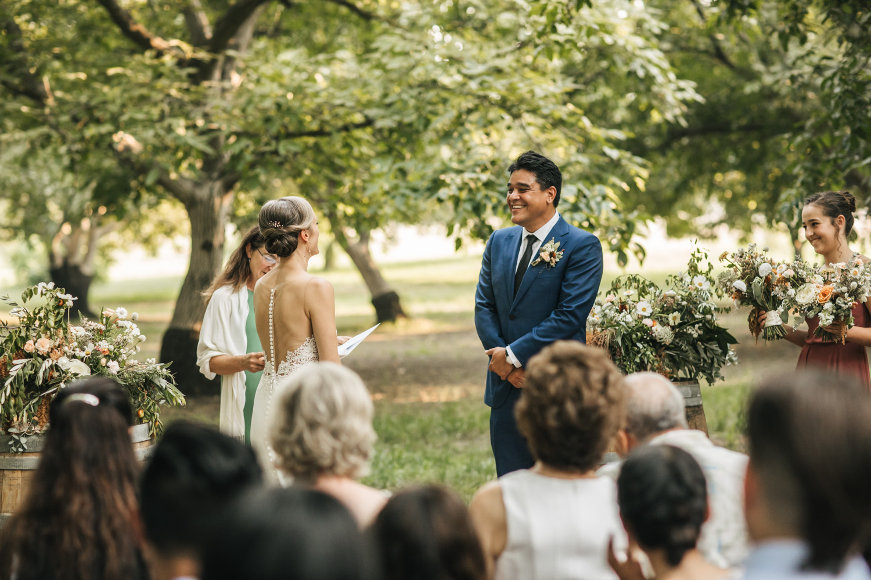 full-belly-farm-wedding-pecan-grove-4.jpg