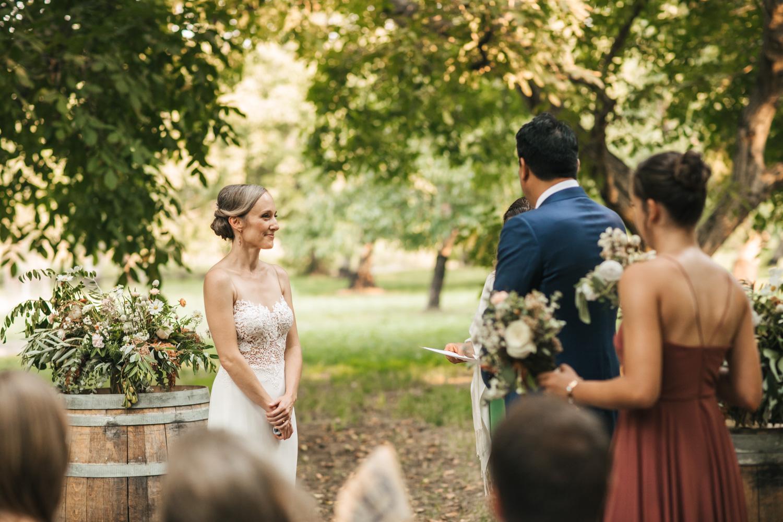 full-belly-farm-wedding-pecan-grove-6.jpg