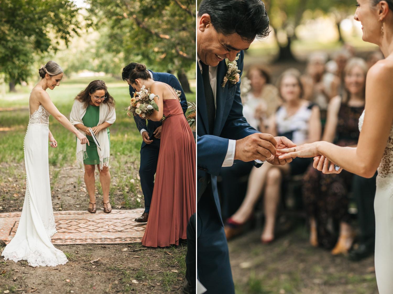 03-fully-belly-farm-wedding.jpg