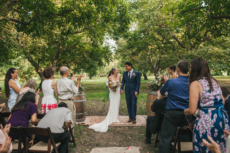 05-full-belly-farm-pecan-grove-wedding-ceremony-1.jpg