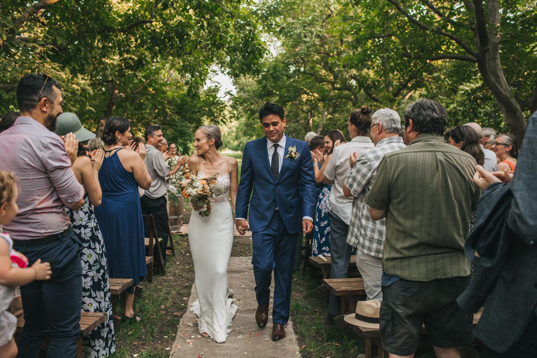 05-full-belly-farm-pecan-grove-wedding-ceremony-2.jpg