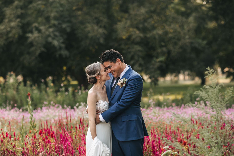 full-belly-farm-wedding-nevada-city-sacramento-farm-to-table-24.jpg