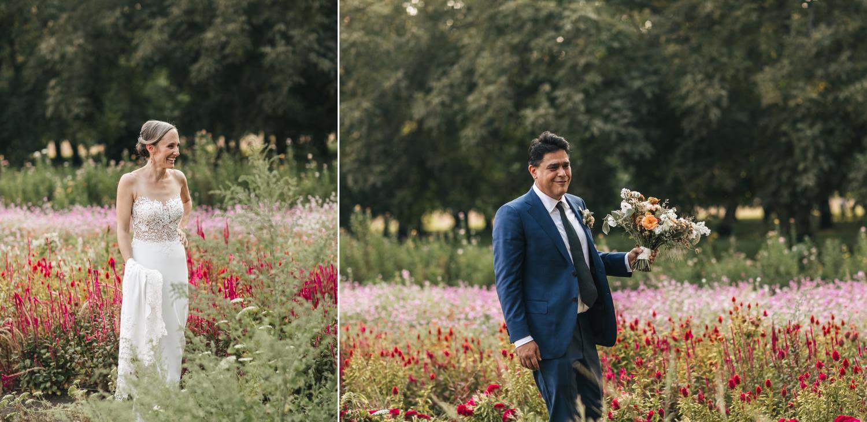 full-bell-farm-flower-field-wedding.jpg
