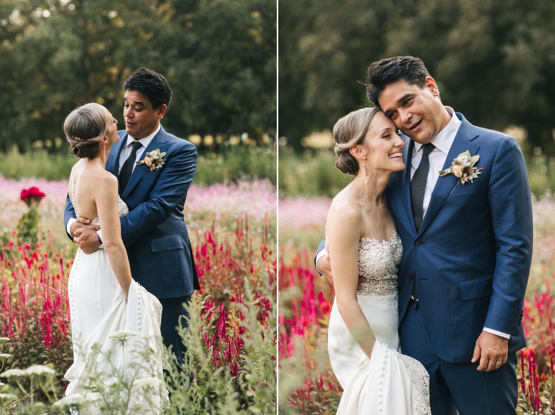 full-bell-farm-flower-field-wedding-portraits.jpg