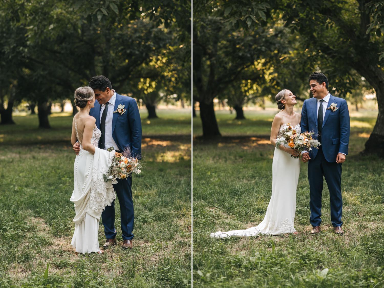full-belly-farm-wedding-01.jpg
