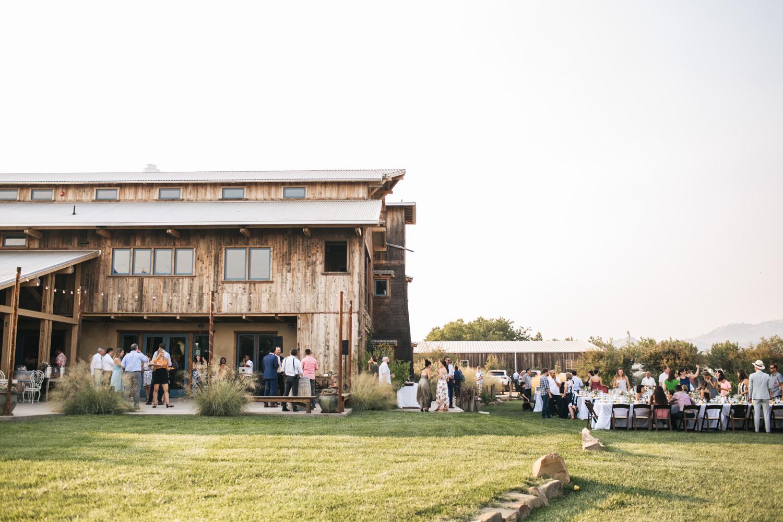 full-belly-farm-wedding-farm-to-table-reception-2.jpg