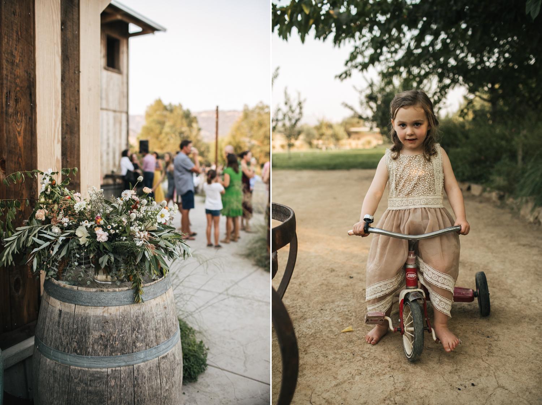 full-belly-farm-wedding-reception-1.jpg