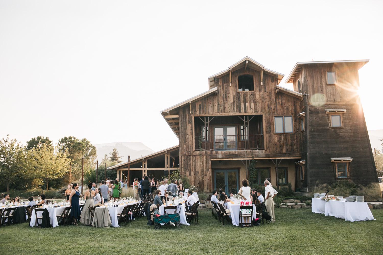 full-belly-farm-wedding-farm-to-table-reception-3.jpg