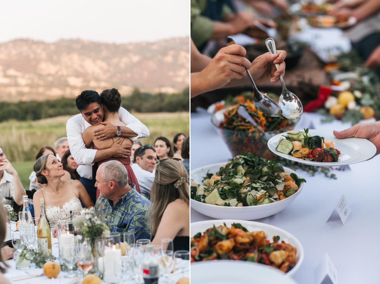 capay-valley-farm-to-table-wedding.jpg