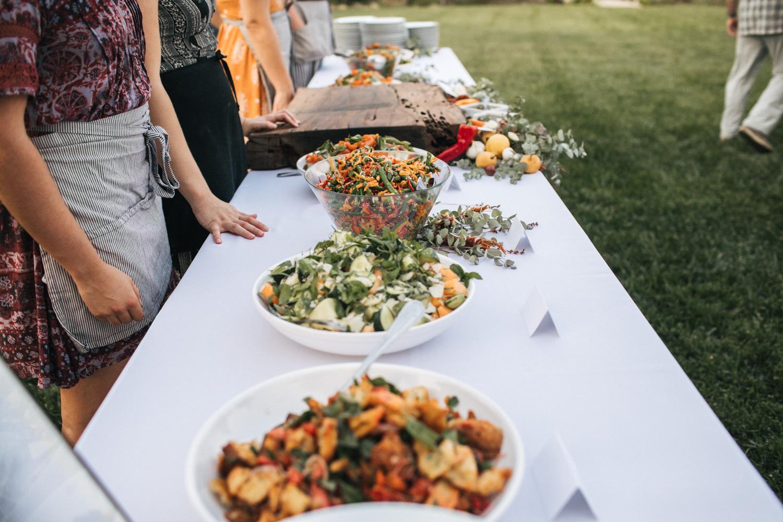 full-belly-farm-wedding-farm-to-table-reception-4.jpg