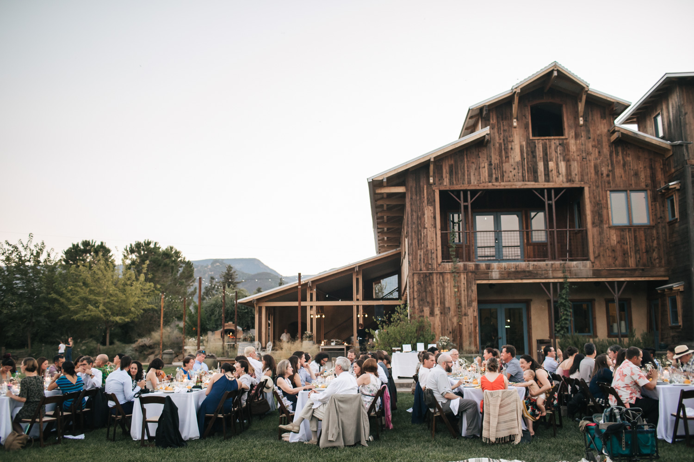 full-belly-farm-wedding-farm-to-table-reception-6.jpg