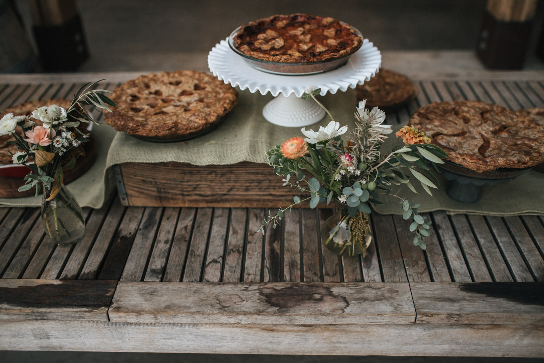 full-belly-farm-wedding-farm-to-table-reception-5.jpg