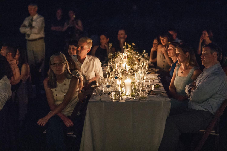 full-belly-farm-wedding-farm-to-table-reception-9.jpg