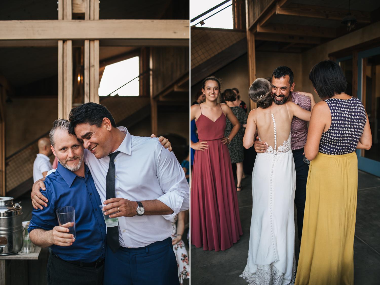 full-belly-farm-wedding-reception-01.jpg