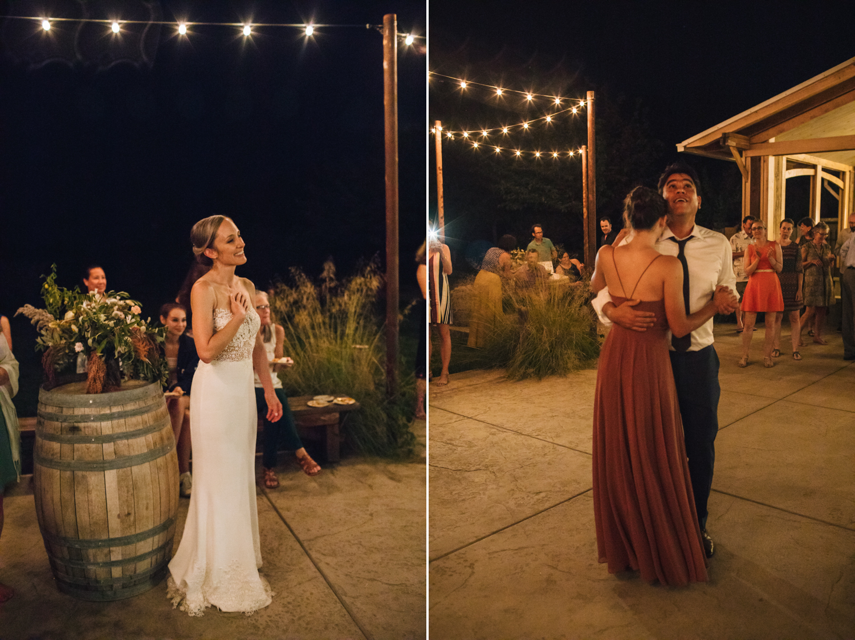 intimate-wedding-photographer-nevada-city.jpg