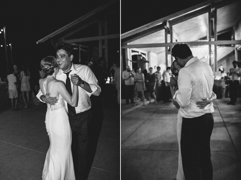 intimate-wedding-photographer-grass-valley-nevada-city.jpg