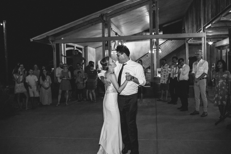 truckee-graeagle-wedding-photographer-1.jpg
