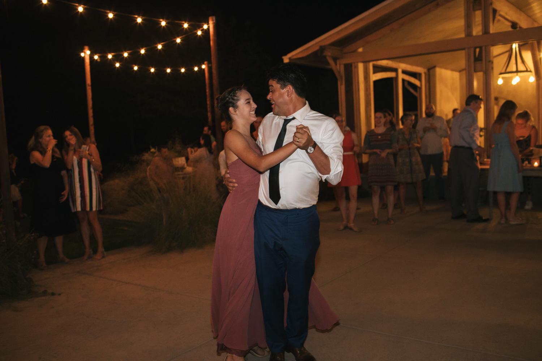 truckee-graeagle-wedding-photographer-2.jpg