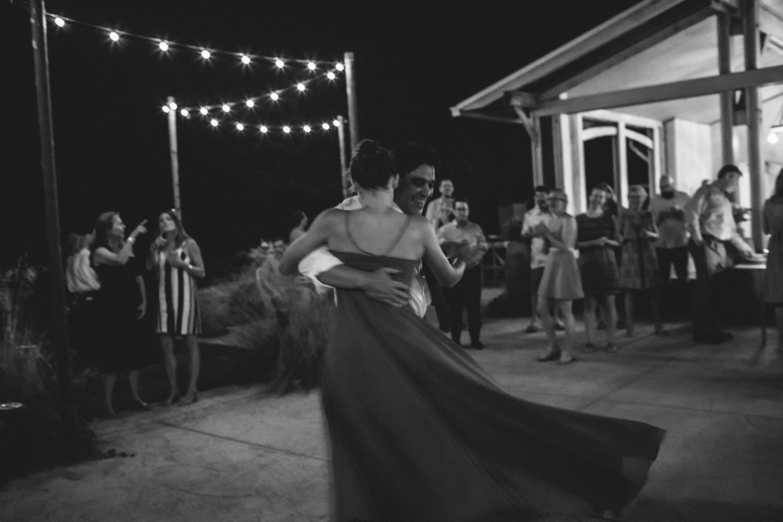 truckee-graeagle-wedding-photographer-3.jpg