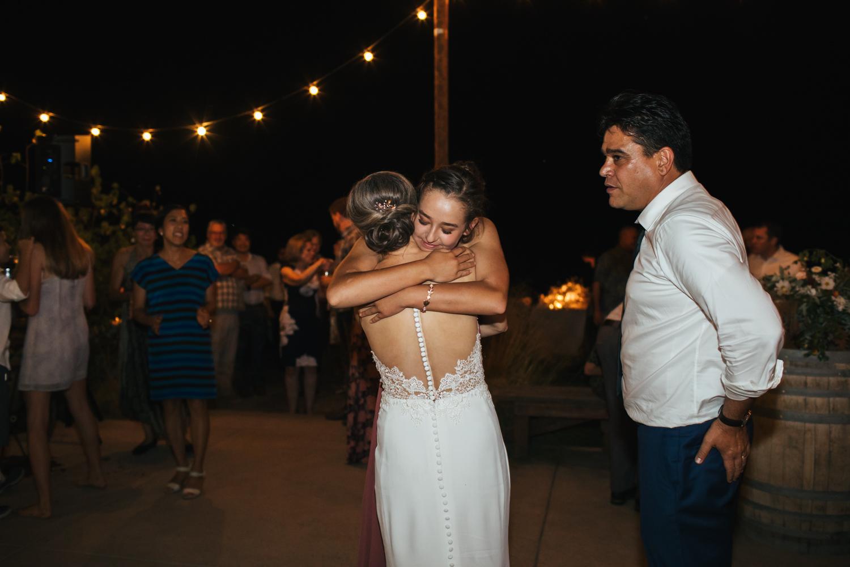 truckee-graeagle-wedding-photographer-4.jpg