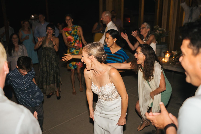 truckee-graeagle-wedding-photographer-8.jpg