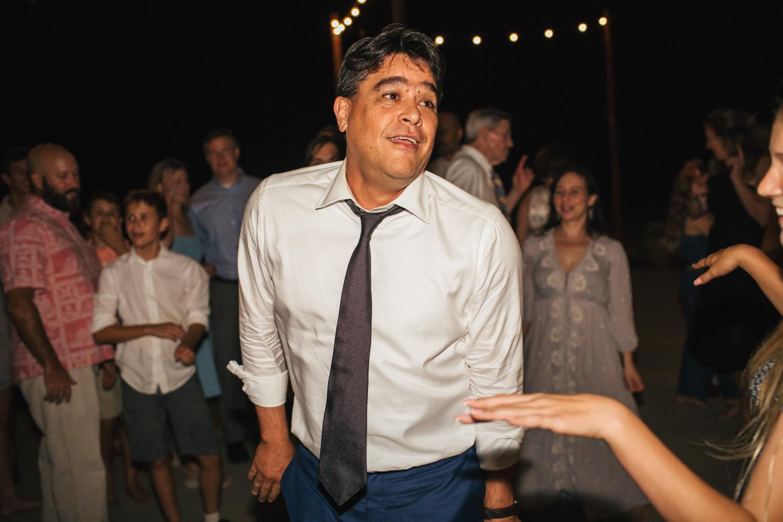 truckee-graeagle-wedding-photographer-9.jpg