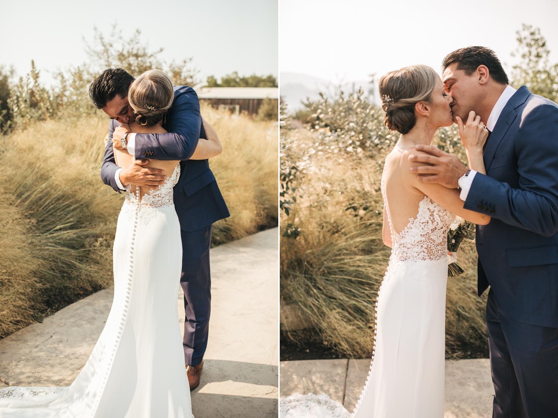 full-belly-farm-wedding-first-look.jpg