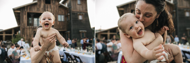 natural-light-wedding-photographer-grass-valley-nevada-city.jpg