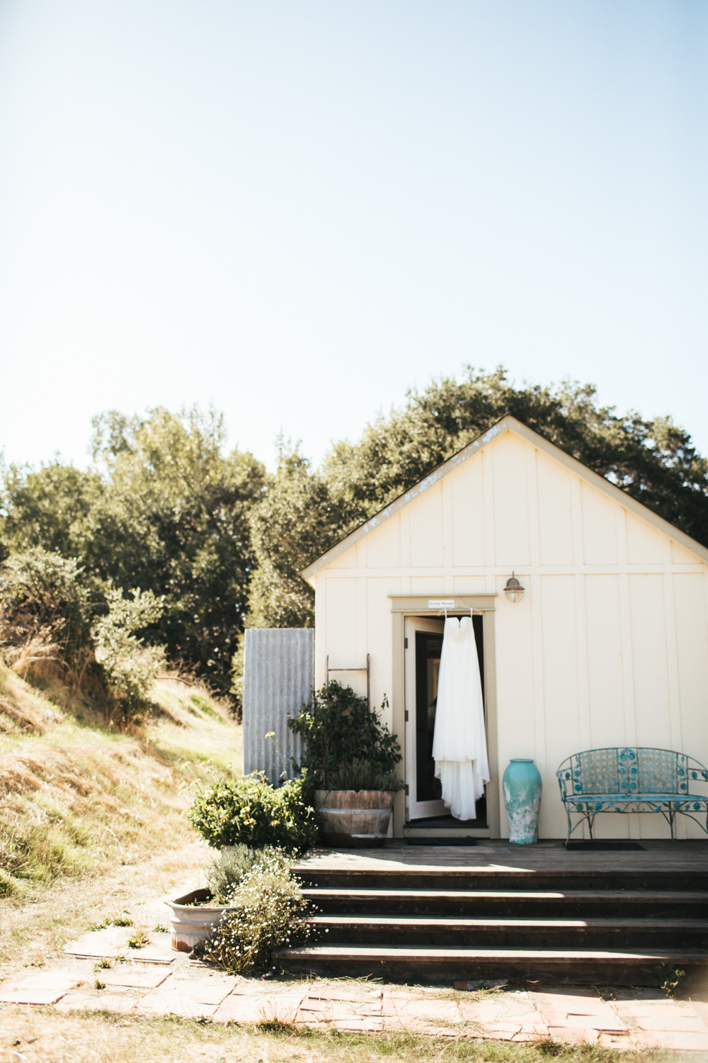 petaluma-sonoma-county-wedding-photographer-1.jpg