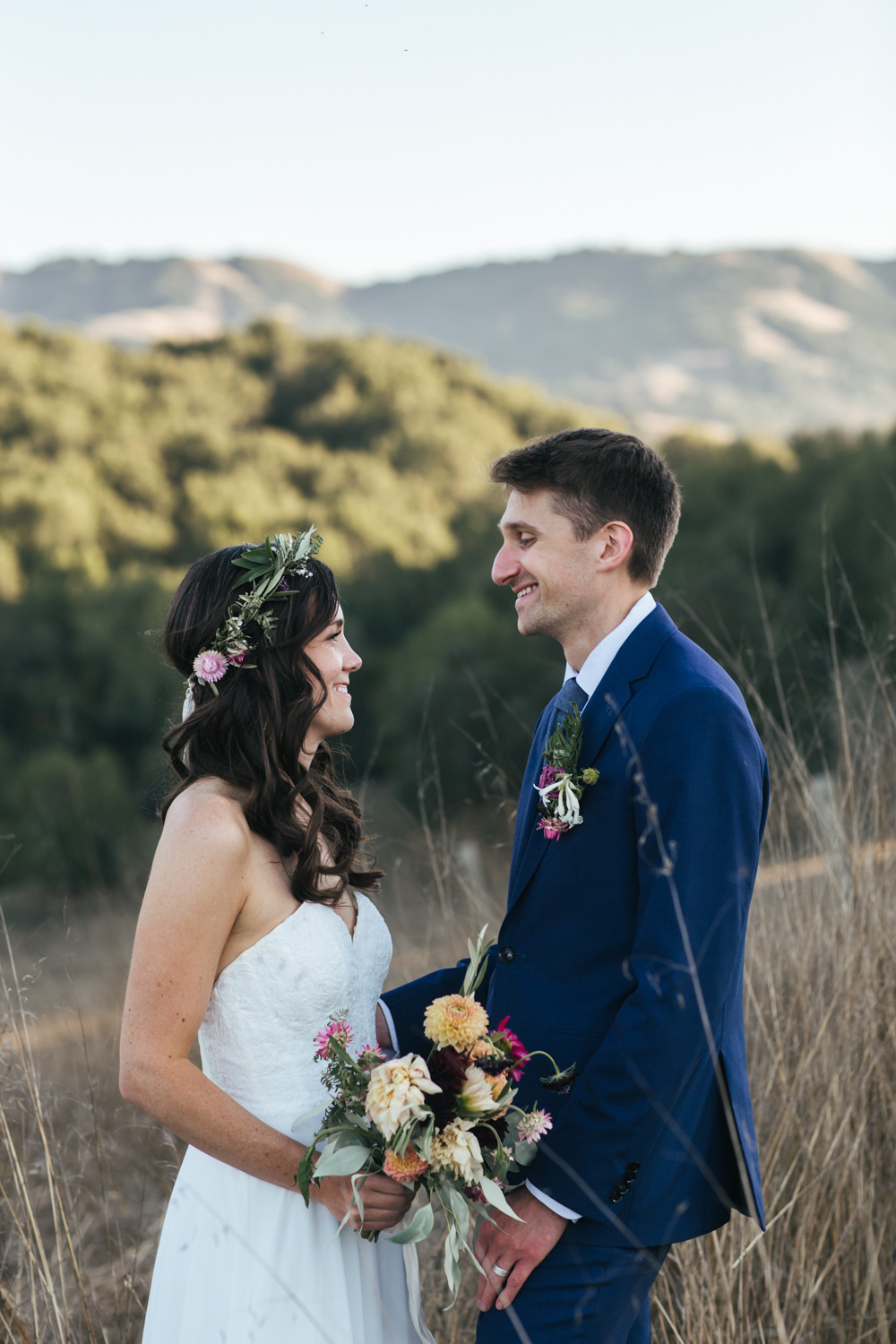 petaluma-sonoma-county-wedding-photographer-14.jpg
