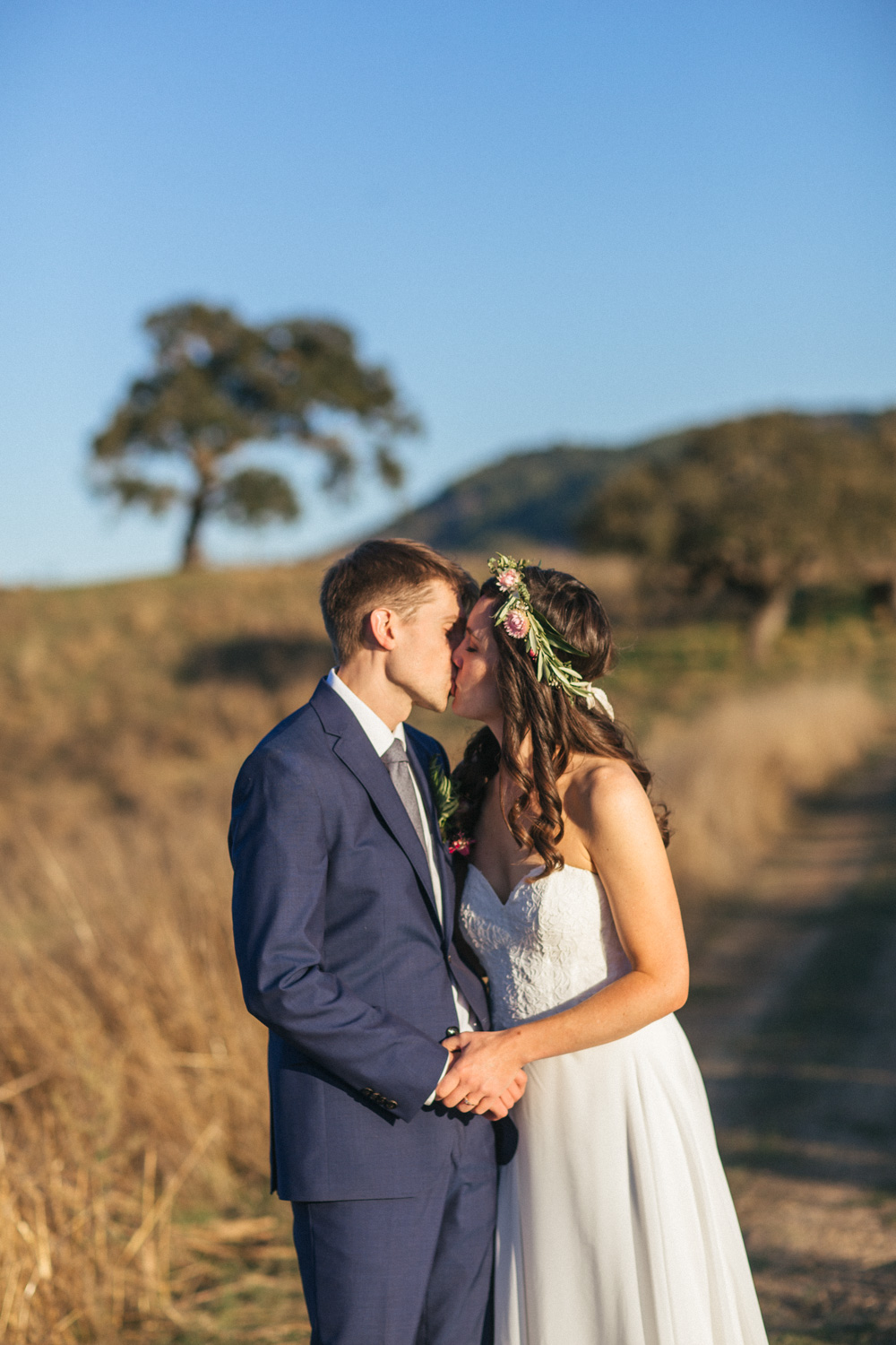 petaluma-sonoma-county-wedding-photographer-16.jpg