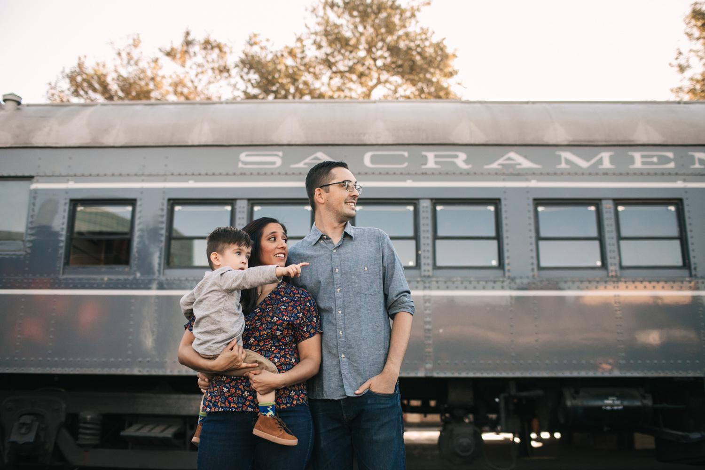 sacramento-family-photographer-auburn-nevada-city-5.jpg