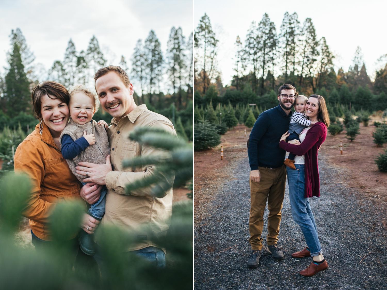 grass-valley-family-photographer.jpg