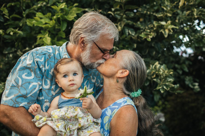 hilo-family-photographer-7.jpg