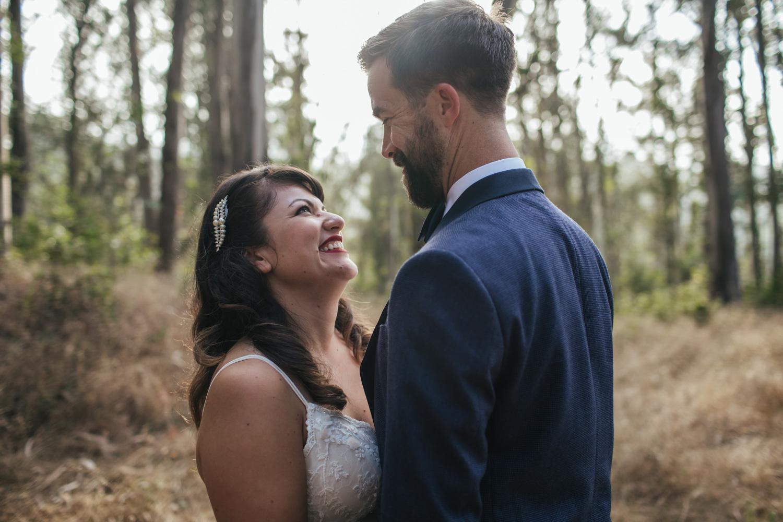 berkeley-wedding-photographer-11.jpg