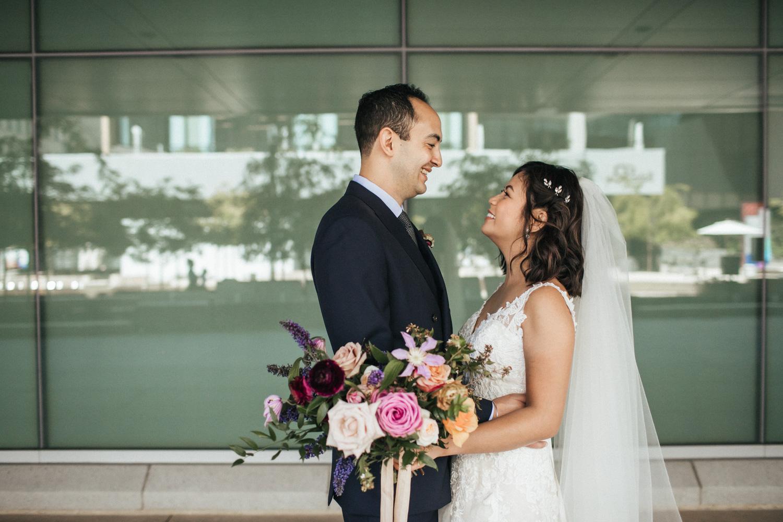 sacramento-wedding-photographer-5.jpg