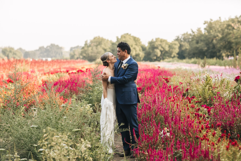 nevada-city-grass-valley-wedding-photographer-6.jpg