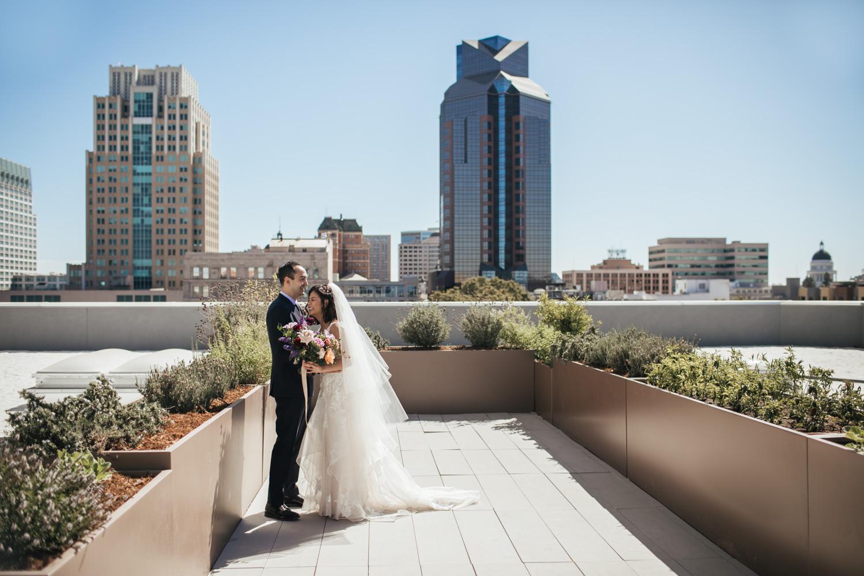 sacramento-wedding-photographer-1.jpg