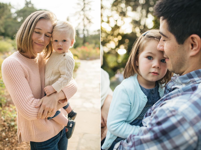 nevada-city-family-photographer.jpg