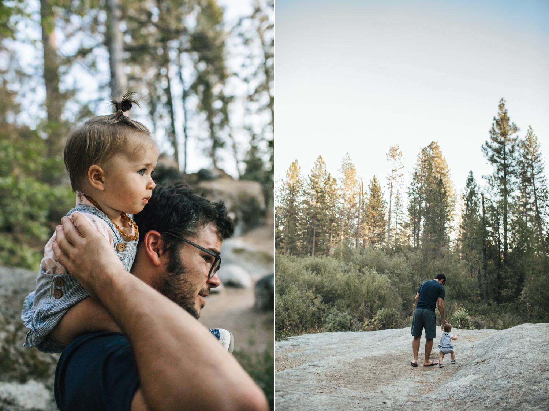 hirschman-trail-nevada-city-family-photographer.jpg