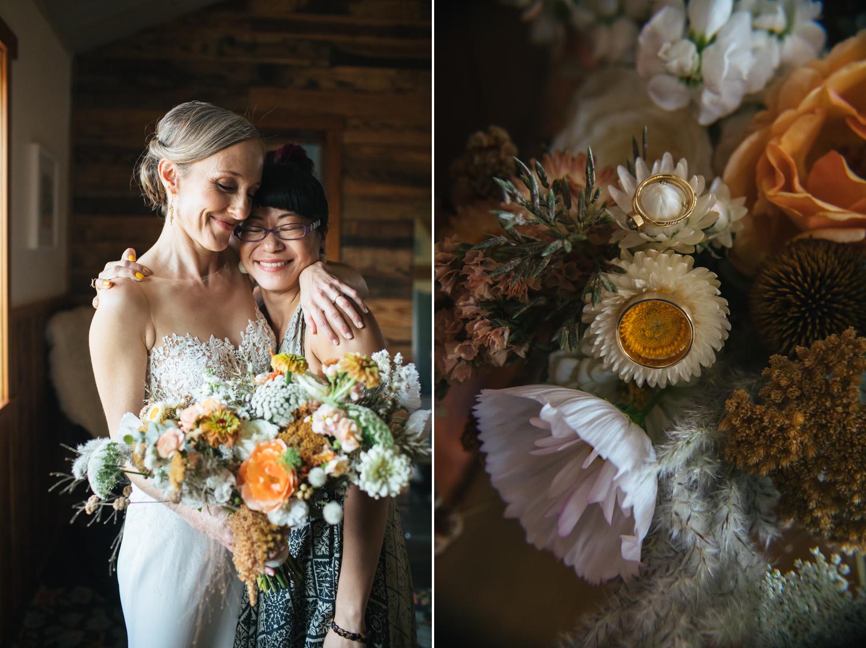 nevada-city-wedding-photographer-grass-valley-auburn.jpg